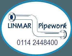 Linmar Pipework